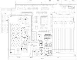 urge craft alley west coaster san diego beer news preliminary layout courtesy grant tondro