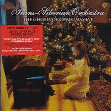 trans siberian orchestra u2013 the ghosts of christmas eve cheeky