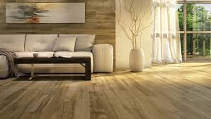 Laminate Flooring Manufacturers Flooring Appealing Interior Floor Design With Cozy Menards