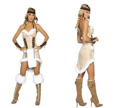 Halloween Indian Costumes Compare Prices Indian Costumes Halloween Shopping Buy