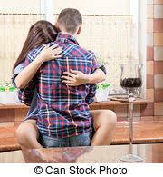 sexe dans la cuisine portrait havi sexe sexe photo