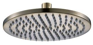 ideas design for bronze shower head 20127