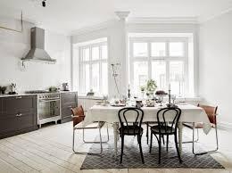scandinavian home interiors decorating tricks to from stylish scandinavian interiors
