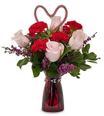same day floral delivery 25 best s day flower delivery ideas on