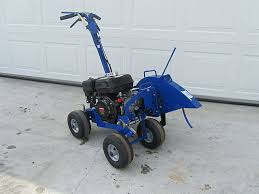 bed edger cable layer lawn and garden rental equipment