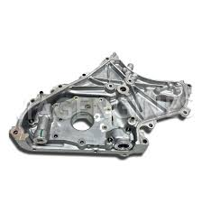 nissan frontier diesel engine compare prices on nissan oil pump online shopping buy low price