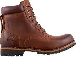 men u0027s casual boots u0026 outdoor shoes u0027s sporting goods