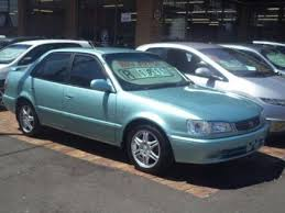 2000 toyota corolla reviews toyota corolla for sale 2018 2019 car release and reviews
