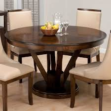 bobs furniture kitchen table set dining room awesome bobs dining room sets matinee pub set