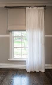 white sheer curtains ideas tie top tissue curtain within sheer