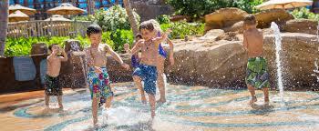 pools water slides u0026 spas aulani hawaii resort u0026 spa