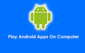 how can i open apk file run play android apps apk files on computerhere we are