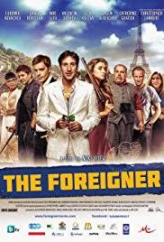 film foreigner 2016 the foreigner 2012 imdb