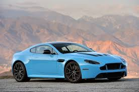 orange aston martin aston martin v12 vantage photos photogallery with 93 pics