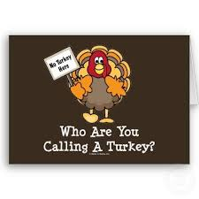 7 thanksgiving icons images thanksgiving football turkey