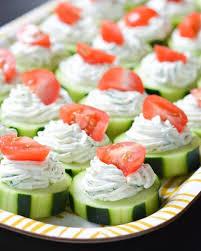 best 25 party finger foods ideas on pinterest appetizers