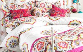 Luxury Bedspreads Bedding Set Luxury Bedding Uk Nirvana Bedding Sets Luxury