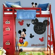 mickey mouse clubhouse bedroom mickey mouse bedroom decorating ideas mouse bedroom decorations