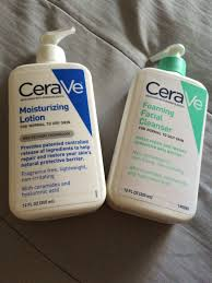 cerave moisturizing cream for tattoos tattoo aftercare top 12