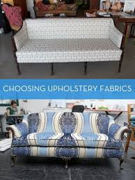 How Much Upholstery Fabric Do I Need For A Couch 48 Best Fabric Images On Pinterest Upholstery Fabrics Chairs