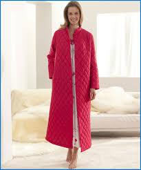 la robe de chambre luxe la redoute robe de chambre galerie de chambre idée 27387