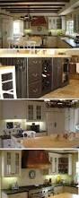 kitchen cabinets orange county ca 1409 best home garden pool kitchen ideas images on pinterest