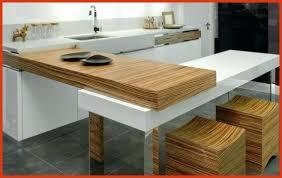 pour plan de travail cuisine planche pour plan de travail cuisine planche pour plan de