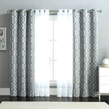 Gray Curtains For Bedroom Gray Walls And Curtains Large Size Of Curtain With Gray Walls