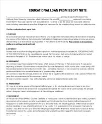 doc 12751650 promise to pay template u2013 doc12751650 promise to