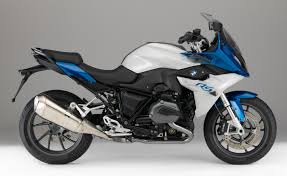 bmw motorcycle 2015 bmw sport r1200rs 2015 on for sale u0026 price guide thebikemarket