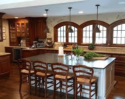 mirrored kitchen cabinets hbe kitchen kitchen decoration