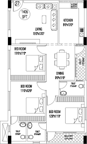 residential club house floor plan housing floor plans home plan