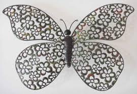 butterfly wall art uk bird and butterfly wall stickers details butterfly wall art uk bird and butterfly wall stickers details
