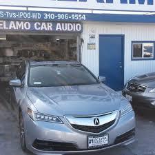 lexus cerritos yelp photos for del amo car audio and window tint yelp