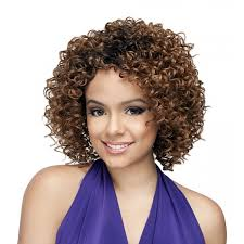 21 tress human hair blend lace front wig hl angel r b collection 21 tress 100 human premium blended human hair wig h oh