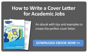 top ten tips for writing cover letters careers advice jobs ac uk