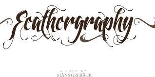 tattoo font creator free online tattoo font generator tattoo
