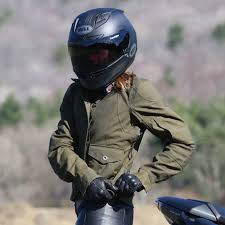 motorcycle gear aether horizon motorcycle jacket cool hunting