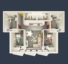 four bedroom townhomes exquisite 4 bedroom apartments in boston eizw info