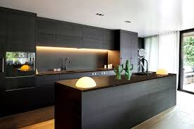 Kitchen Cabinets Remodeling Kitchen Cabinets Remodeling Glendale Los Angeles Ajemco Inc
