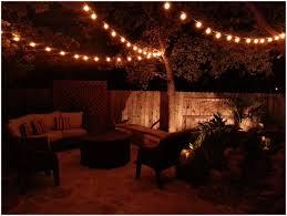 backyards stupendous diy outdoor string lights 118 backyard