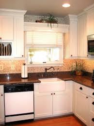 Kemper Kitchen Cabinets by Kitchen U0026 Bath Cabinets In Frederick Md Colonial Sash U0026 Door