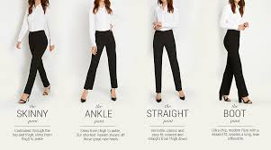 pants for women black white dress u0026 more the limited