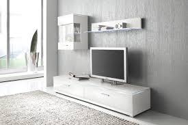 Mitkaufen Wohnwand 180 Cm Breit Fernen Auf Wohnzimmer Ideen Zusammen Mit
