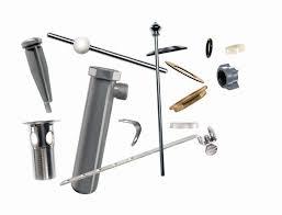 Kitchen Faucet Accessories Delta Kitchen Faucet Parts Delta Kitchen Faucet Parts List Delta
