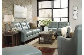 Ashley Furniture Living Room Sets 999 Ashley Furniture O U0027kean Living Room Collection