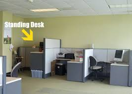 desk space heater organizing office cubicle space heater ideas office space cubicle