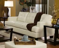 Corner Sofa Set Designs 2013 Dk Funvit Com Tapet Soverom En Vegg