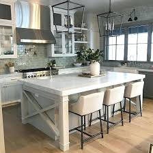 Farmhouse Kitchen Island Lighting Kitchen Island Farmhouse Biceptendontear
