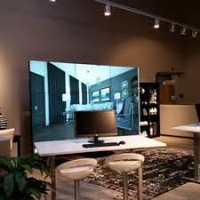 us lighting tech irvine ca living spaces 188 photos 764 reviews furniture stores 101